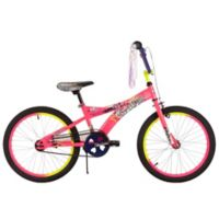Huffy® 20-Inch Glitzy Bike