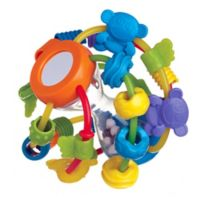 Playgro™ Play and Learn Ball