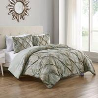 rustic comforter sets king Buy Rustic Comforter Sets | Bed Bath & Beyond rustic comforter sets king