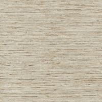 RoomMates® Peel & Stick Grasscloth Wallpaper in Tan