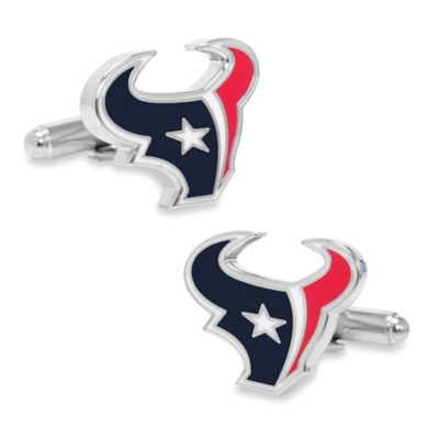 Buy Houston Texans from Bed Bath & Beyond