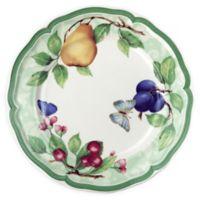 Villeroy & Boch French Garden Beaulieu Salad Plate