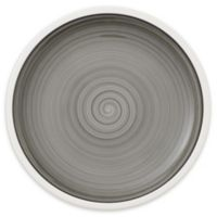 Villeroy & Boch Manufacture Gris Bread and Butter Plate
