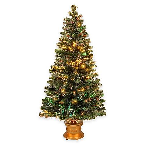 Best Fiber Optic Christmas Tree
