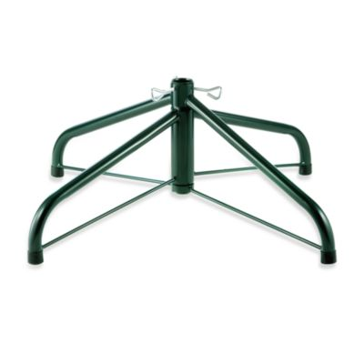 28 inch folding tree stand - Artificial Christmas Tree Stand