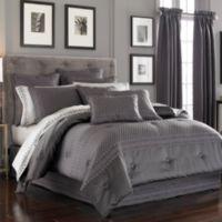 J. Queen New York™ Bohemia Comforter Set