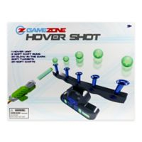Game Zone Hover Shot Game