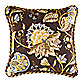Croscill Amaysia Square Pillow
