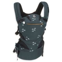 Contours® Love 3-in-1 Baby Carrier in Blue/Grey