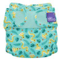 Bambino Mio Size 12-24M Jungle Snake Diaper Cover