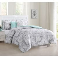 Buy Boho Bedding From Bed Bath Amp Beyond