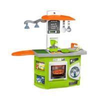 Kitchen Studio Activity Toy