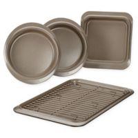 Anolon® Eminence Nonstick 5-Piece Bakeware Set