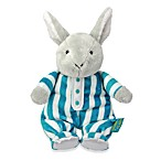 "Kids Preferred ""Goodnight Moon"" Bean Bag Bunny"