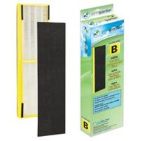 GermGuardian® Replacement Filter B
