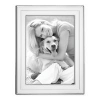 Reed & Barton Biella™ 5-Inch x 7-Inch Picture Frame