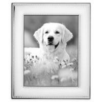 Reed & Barton® Abruzzo™ 5-Inch x 7-Inch Picture Frame