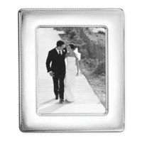 Reed & Barton Venice™ 8-Inch x 10-Inch Picture Frame