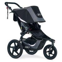 BOB® Strollers Revolution Flex 3.0 Jogging Stroller in Graphite Black