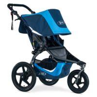 BOB® Strollers Revolution Flex 3.0 Jogging Stroller in Glacier Blue