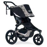 BOB® Revolution Flex 3.0 Stroller in Luna Black