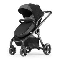 Chicco® Urban 6-in-1 Modular Stroller in Minerale