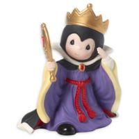 Precious Moments® Disney® Evil Queen Figurine
