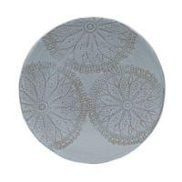 Mikasa® Daniela 13-Inch Round Platter