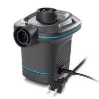 Intex 120 Volt Quick-Fill AC Electric Pump
