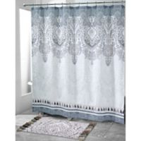 Avanti Mahal Shower Curtain
