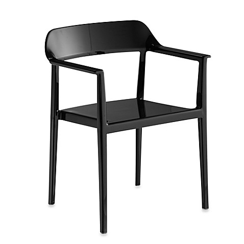 Zuo Modern Delight Black Dining Chair (Set of 4)