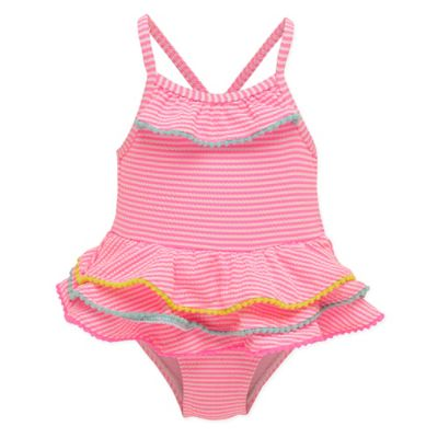 353e34a2069 Buy Baby Swimsuits | Bed Bath & Beyond