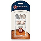 Guardsman® 3-Piece Furniture Touch Up Kit
