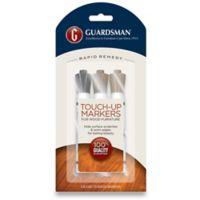 Guardsman® Furniture Touch Up Kit
