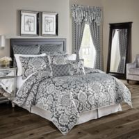 Croscill® Remi Queen Comforter Set