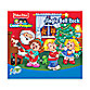 Fisher-Price® Little People® Jingle Bell Rock
