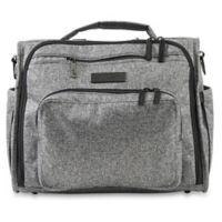 Ju-Ju-Be® B.F.F. Convertible Diaper Bag in Grey