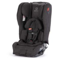 Diono™ Rainier® 2 AXT Convertible Car Seat in Black