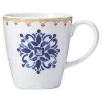 Dansk® Northern Indigo Mug