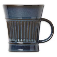 Dansk® Flamestone™ Denim Mug