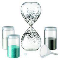 Lillian Rose™ Unity Sand Hour Glass