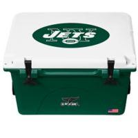 NFL New York Jets ORCA Cooler