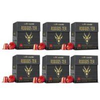 Café Vianté® 60-Count Rooibos Tea Espresso Capsules