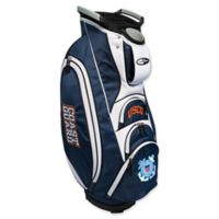 Collegiate Victory Golf Cart Bag