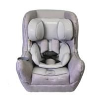 Maxi-Cosi® Pria 65 Convertible Car Seat in Nomad Grey
