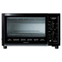 Zojirushi™ Toaster Oven