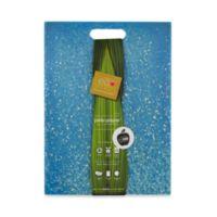 Architec® EcoSmart® PolyPaper 12-Inch x 16-Inch Cutting Board