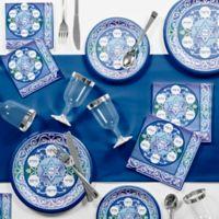 Creative Converting™ 81-Piece Passover Tableware Kit