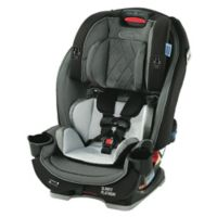 Graco® SlimFit™ Platinum 3-in-1 Car Seat in Cannon