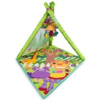 Lamaze® 4-in-1 Activity Gym